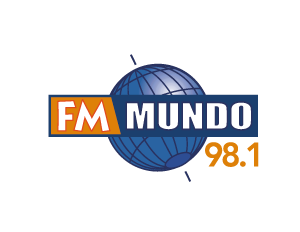 FM Mundo