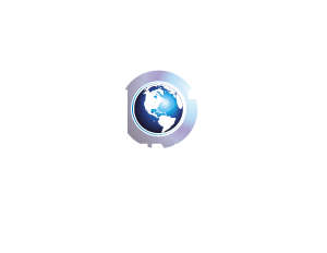 Notimundo
