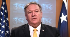 mike_pompeo_retiro_embajada_afp