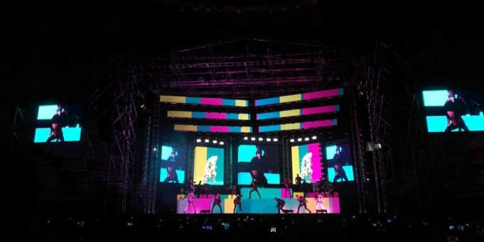 chayanne-quito