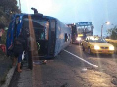 accidente_trebol_ecu911