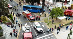 bus-accidente