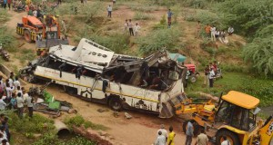 india_accidente_efe