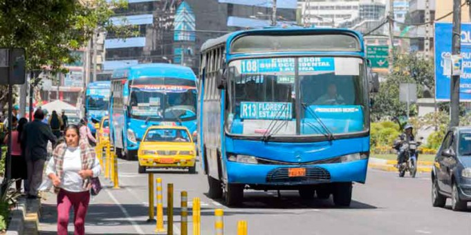 buses-quito