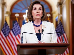 nancy-pelosi-juicio
