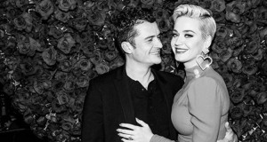 Katy Perry, Orlando Bloom, matrimonio, Hawai