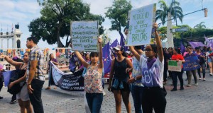 marcha-guayaquil