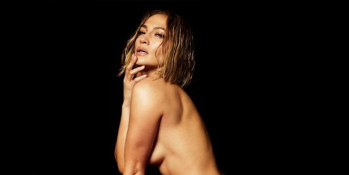 Jennifer Lopez, artista, espectacular, fitness